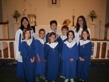 jr choir09