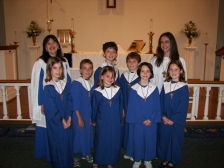jr choir09