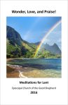 lenten meditations 2016 Final 2 test pdf_Image
